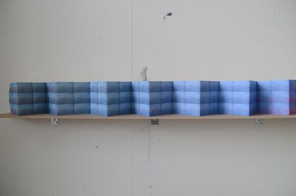 accordion_2