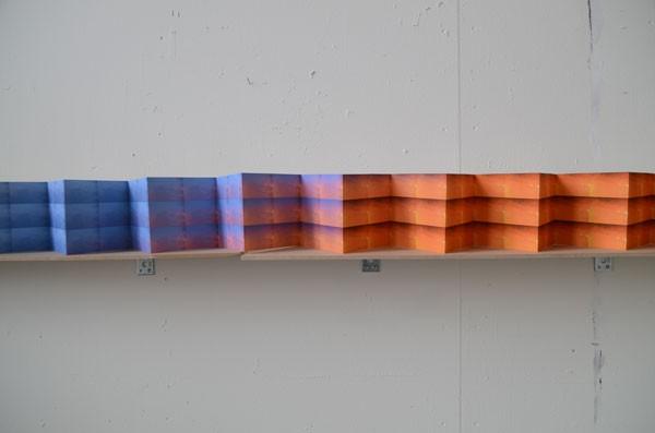 accordion_3