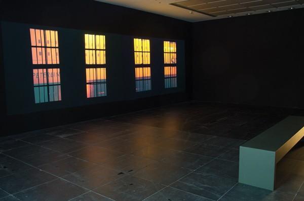 salla_myllyla_departure_frankfurter_kunstverein