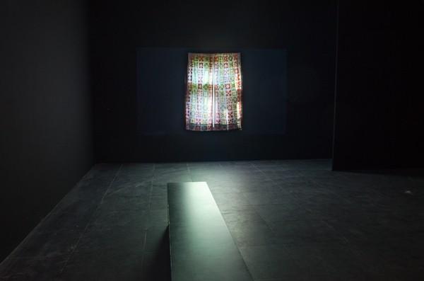 salla_myllyla_fadeout_frankfurter_kunstverein